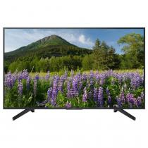 "Sony 43"" KD-43XF7005BAEP LED Smart"