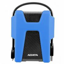"A-Data 2TB 2,5"" HD680 USB3.1 Blue"