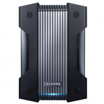 "A-Data 4TB 2,5"" HD830 USB3.1 Black"